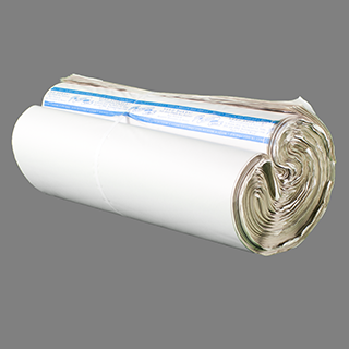 rolled-packing-paper