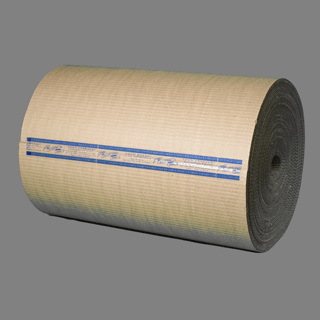 corrugated-brown-cardboard-roll-100ft