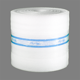Cushion Foam Large Roll Perforated
