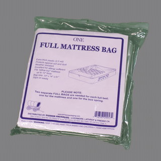 mattress-cover-full