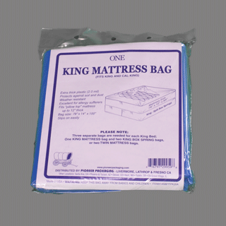 mattress-cover-king