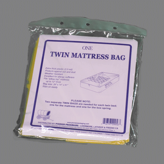 mattress-cover-twin