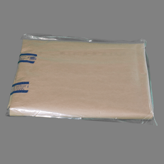 Packing Paper Pads