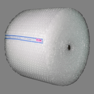 wide-roll-of-large-bubble-200ft